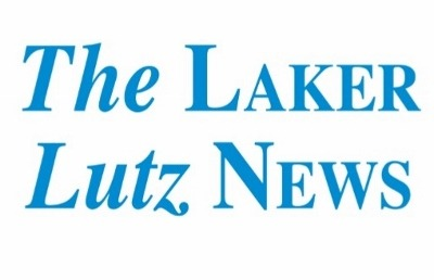 laker-lutz-news-logo-400x258_1